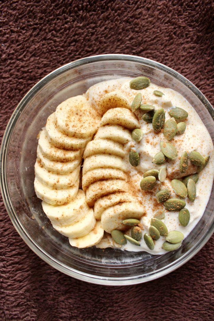 レシピ オートミール ヨーグルト ノンオイルヨーグルトオートミールクッキー♪卵なし小麦粉なしバターなし!簡単レシピ