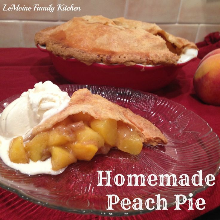 17 Best Images About Pie! On Pinterest
