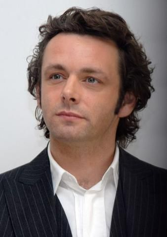 michael sheen - Google Search