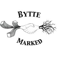 Byttemarked