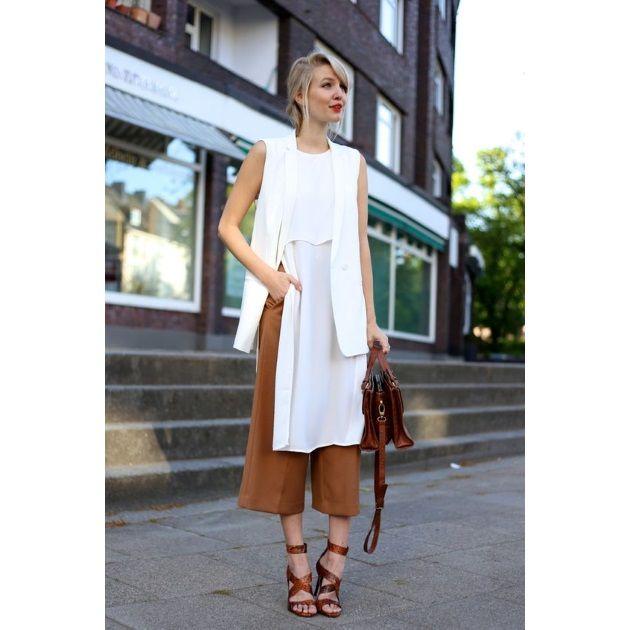 Καλοκαίρι 2016: 12 stylish σύνολα ιδανικά για τον ζεστό καιρό! - Tlife.gr