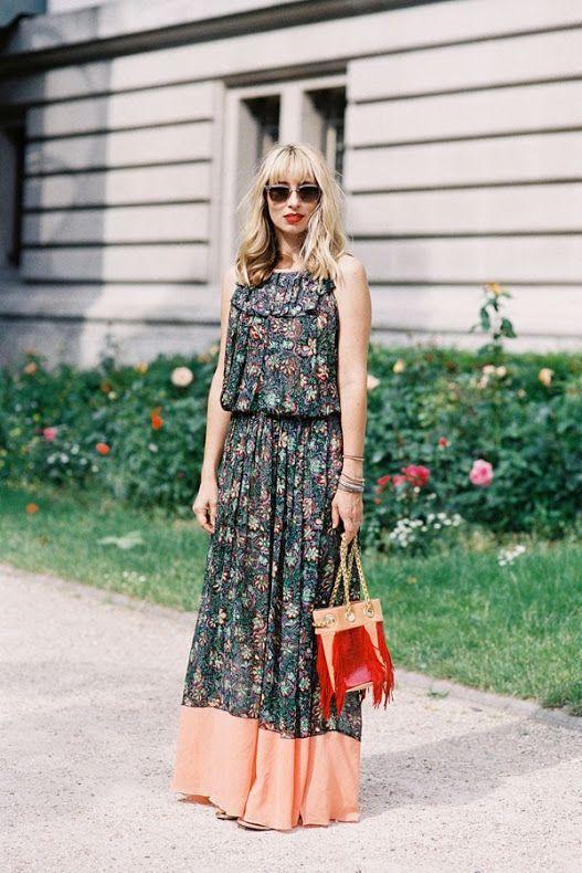 Vanessa Jackman: Paris Couture Fashion Week AW 2013....Alexandra   ╬Street Fashion╬   Pinterest   Fashion, Couture fashion and Couture