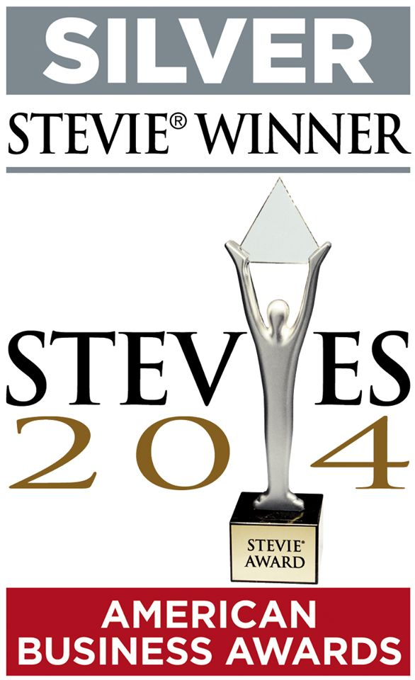 In June 2014, inVNT was honored at the American Business Awards, winning a SIlver Stevie Award for Best Brand Experience for PepsiCo's activation of Bryant Park during the 2014 Super Bowl, #PepCity.
