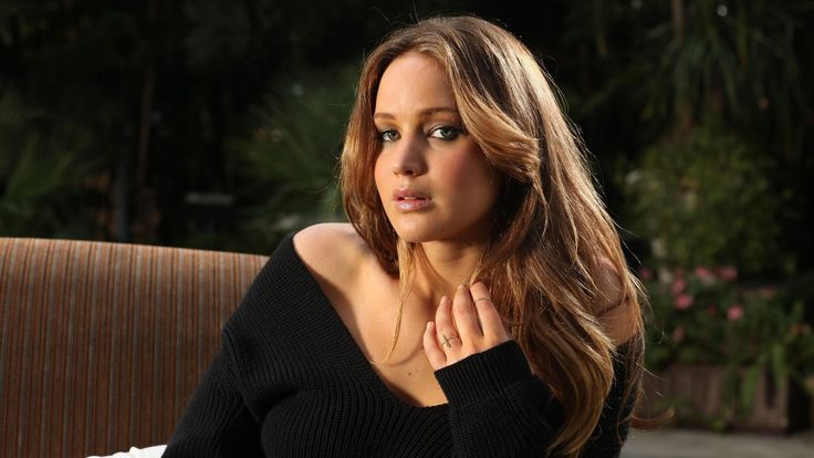Amazing pic hd jennifer lawrence in high quality