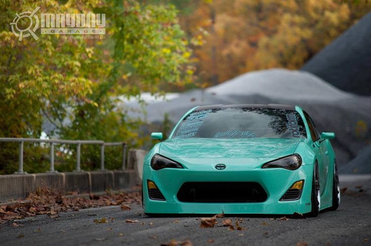 toyota gt86 tuning 86 brz pinterest toyota tiffany blue and blue. Black Bedroom Furniture Sets. Home Design Ideas