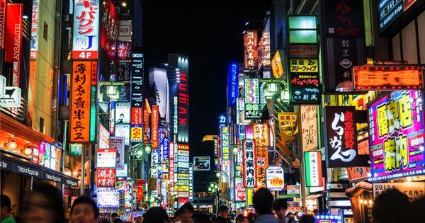 日本で売春を強要されたコロンビア人女性が証言する人身売買の闇|News&Analysis|ダイヤモンド・オンライン - http://diamond.jp/articles/-/107566