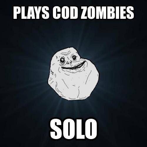 #cod #lol #gaming #callofduty #mem #codmeme #funny #rofl #win...