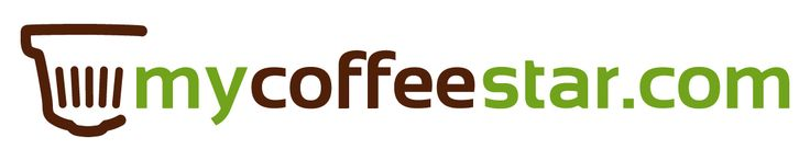 mycoffeestar   Wiederbefüllbare Kaffeekapsel aus Edelstahl für NESPRESSO Maschinen