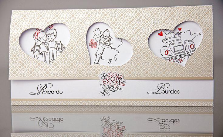 Invitaciones De Boda Baratas Y Originales Para Fondo De Pantalla En High Definition 3 HD Wallpapers