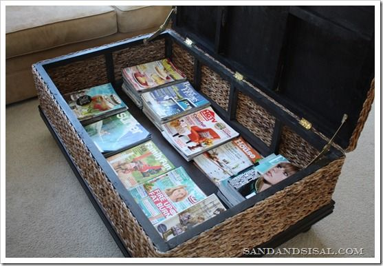 17 Best Images About Organize Me On Pinterest Organized