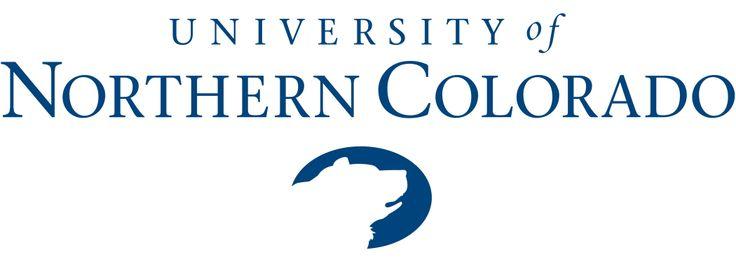 UNC Logo and Seal [University of Northern Colorado]