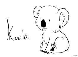 Image result for hugging koala tattoo