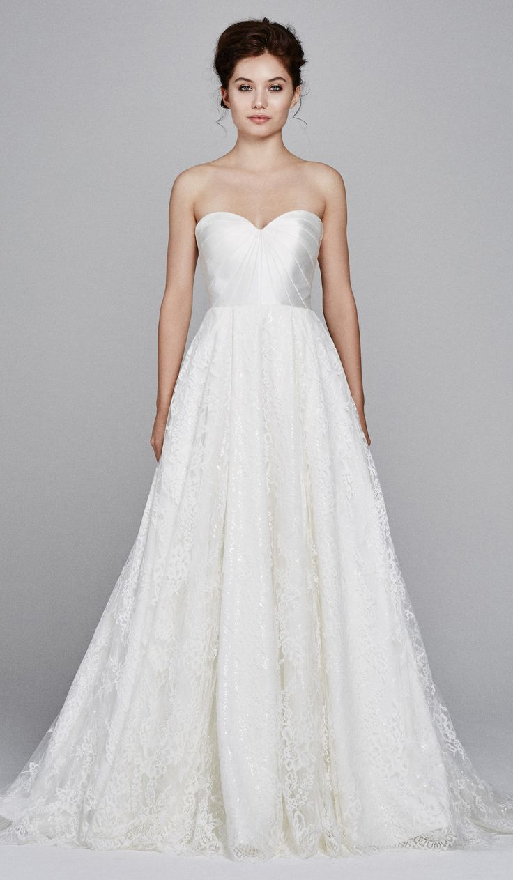 Elite wedding dresses  LookBook  Strictly weddings Wedding dress and Weddings