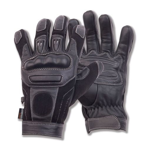 Get a large one store for Military gloves, army gloves,  Riot control gloves, Police gloves, firefighters gloves, cut resistance gloves, nomex gloves with discount prices at tsgloves.com.