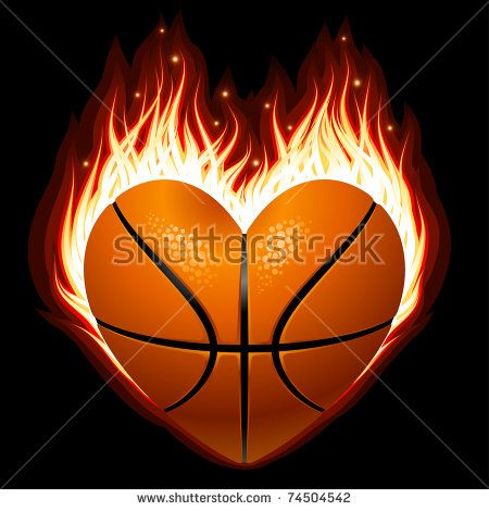 25 best ideas about basketball tattoos on pinterest top tattoos cool tats and 100 tattoo. Black Bedroom Furniture Sets. Home Design Ideas