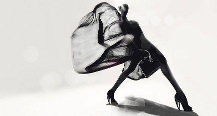 Haute Design by Sarah Klassen: Jean-François Campos