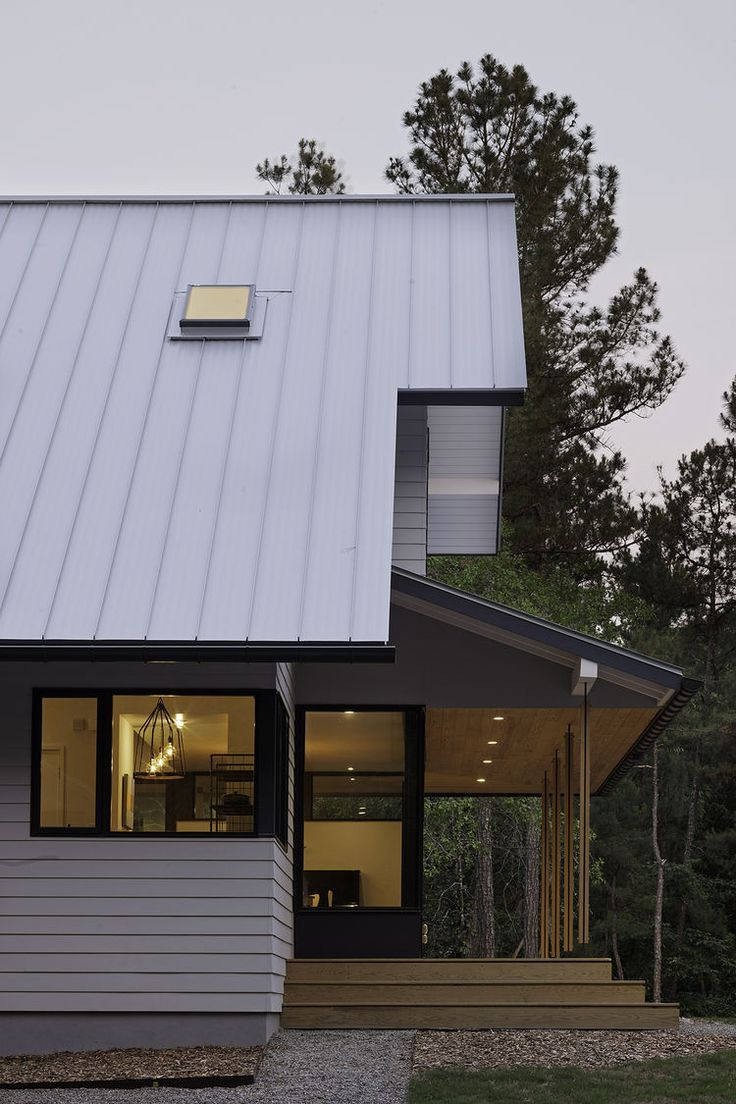 3025 best Architecture:Houses images on Pinterest | Architecture ...