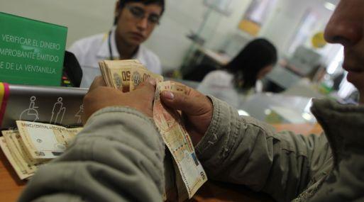 ¿Qué empresas están obligadas a pagar utilidades: cuándo, cómo y cuánto deben abonar?  #Gestion