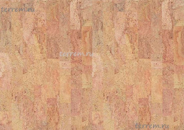 Corkstyle Natural Cork: Клеевые (клеящиеся) пробковые полы жестко приклеиваются к основанию с помощью контактного клея и после укладки покрываются лаком. Клеевой пол - это более профессиональный материал, существенно сложнее в укладке, нужны дополнительные материалы (клей и лак), но и возможностей больше, как в дизайне пола, так и эксплуатационных показателях. Клеевую пробку еще называют пробковым паркетом, потому что это массив спрессованной пробки, сверху декорированный шпоном пробковой…