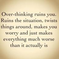 so truuue.: Remember This, Quotes, Sotrue, The Queen, Truths, So True, Ruins, Over Thinking, True Stories