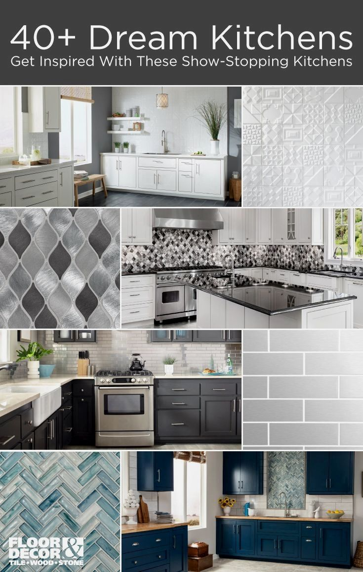 Home Decor And Design Kitchens Bedrooms Bathrooms Halls And Living Rooms Have The Desire To Make Your Ho Home Decor Kitchen Kitchen Design Home Kitchens Beautiful kitchens bedrooms and