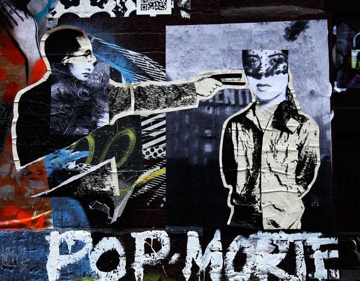 brooklyn-street-art-pop-morte-jaime-rojo-02-13-web