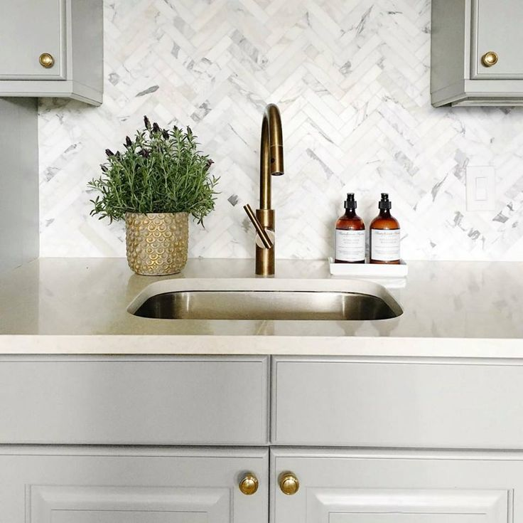1000 ideas about formica countertops on pinterest paint