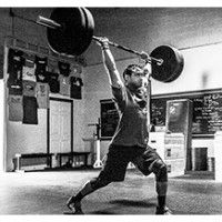 To maintain fitness join #Crossfit #PersonalTraining #Program #RichmondHill and build a perfect body. Get details: http://goo.gl/mz98zl