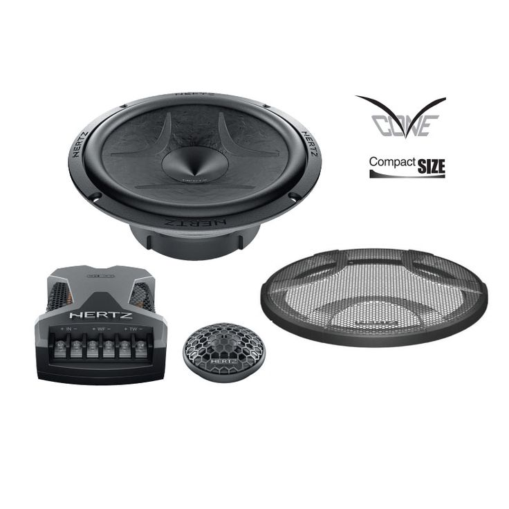 28bcf42de10b5ab8a52c837bc07eb101 frequency response hertz 36 best car audio images on pinterest car audio systems, custom  at reclaimingppi.co