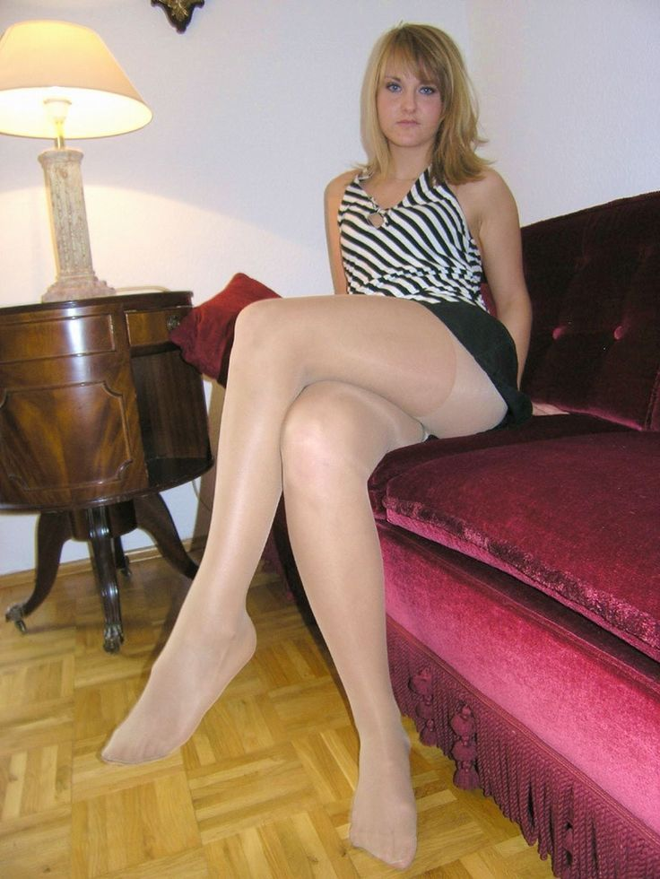 284 Best Amateur Pantyhose Images On Pinterest Nylon