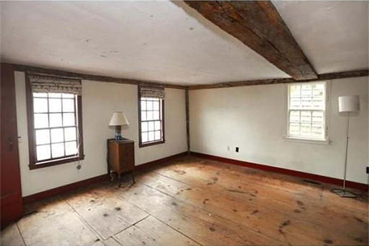 Newburyport Massachusetts Antique Colonial  |  CIRCA Old Houses | Old Houses For Sale and Historic Real Estate Listings