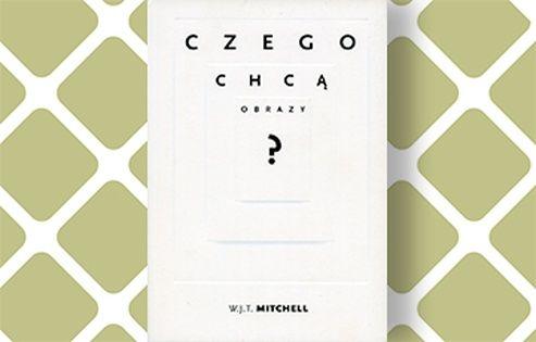 Wydana w 2005 roku praca W.J.T. Mitchella jest jedną z najważniejszych teoretycznych propozycji prężnie rozwijających się od końca lat osiemdziesiątych badań kultury wizualnej. Książka ta stanowi obowiązkową pozycję na listach lektur także wydziałów historii sztuki i nauk o kulturze, teorii mediów czy filozofii. Prowokacyjne pytanie stawiane w tytule – czego chcą obrazy? – jest badawczym wyzwaniem sygnalizującym próbę wyjścia poza dotychczasowe socjologiczne lub psychologiczne ramy badania…