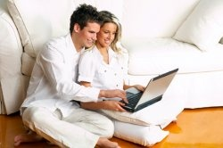 Find Cheap Renters Insurance In Your Area | Home Renters Insurance