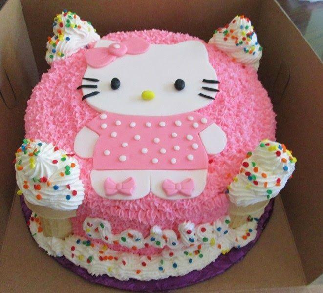 Ide+kue+ulang+tahun+tema+hello+kitty+lucu+banget.jpg (661×600)