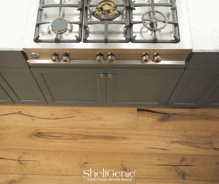 One Kitchen Cabinet 36 best kitchen shelves images on pinterest | kitchen shelves