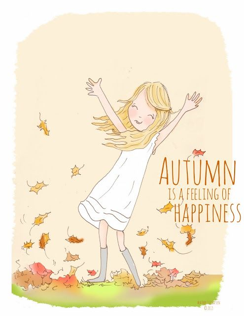 Rose Hill Designs - Autumn