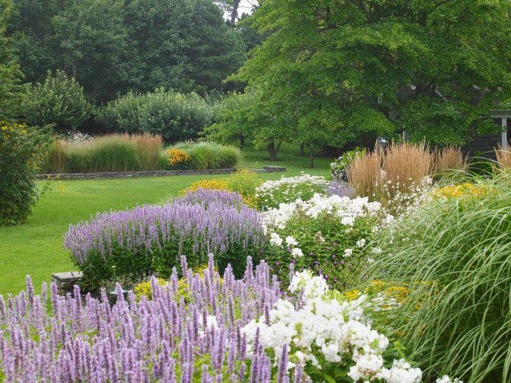 633 best Garden Design images on Pinterest Landscaping
