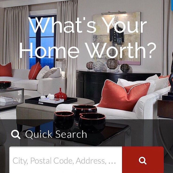 Thinking Of Selling Your Home Or Business? Find Out What Your Property Is  Worth? Http://ift.tt/2bbYaWY #DiamondRealtyBrokers Atlanta Based  #RealEstate GA FL ...