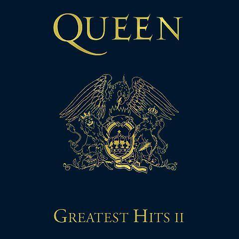 queen album covers - Google Search