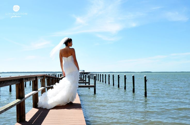 Get hitched at Beso Del Sol Resort - look at that view! #weddings