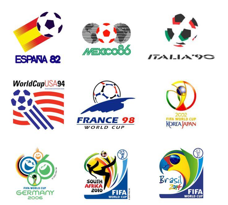 Cupa mondiala 2014 intre #marketing, rivalitati si controverse...