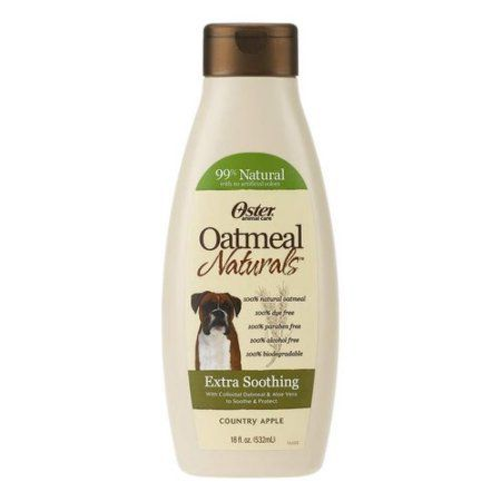 Can Dogs Be Allergic To Flea Shampoo