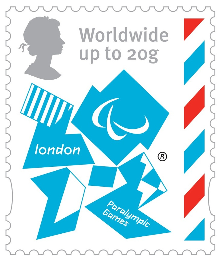 44 best stamps and philately images on pinterest postage for Post office design your own stamps