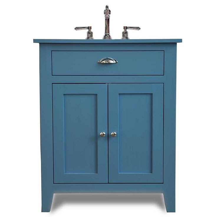 Cordova Sink Base Wide X Deep High Available With Half Or Full Doors In Any Of Our Glazed Hand Painted Finishes