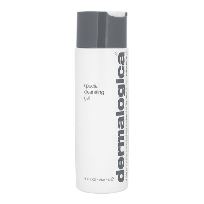 Dermalogica Special Cleansing Gel (250ml)