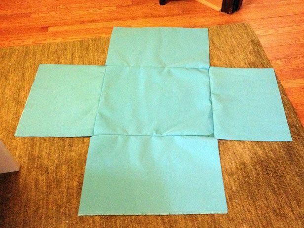 Sewing Slipcover Diy Pinterest Search Ottomans And