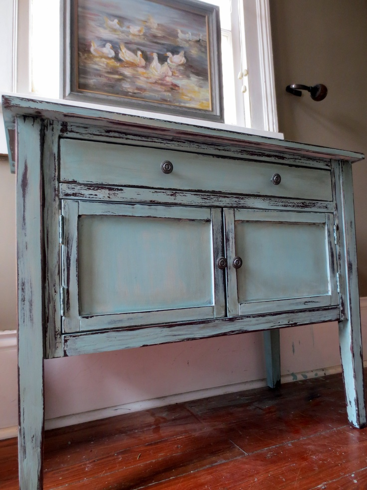 Annie Sloan Duck Egg Chalk Paint Pinterest Duck Eggs