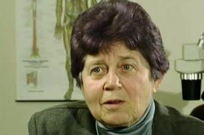 Američka doktorica Hulda Clark otkrila antiparazitski recept kojim je izliječila 20 000 ljudi od raka! | http://www.dnevnihaber.com/2015/06/americka-doktorica-hulda-clark-otkrila-antiparazitski-recept-kojim-je-izlijecila-20000-ljudi-od-raka.html
