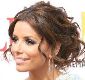 Hairstyle trends for the prom season 2012 | My Hair Style