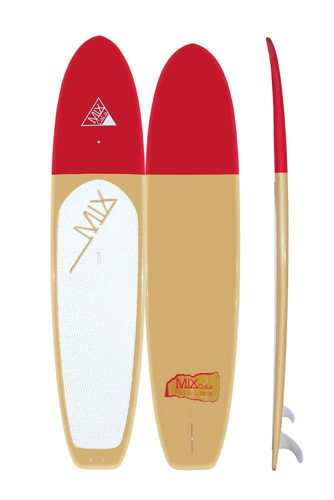 Isle  Touring Airtech Inflatable Paddle Board